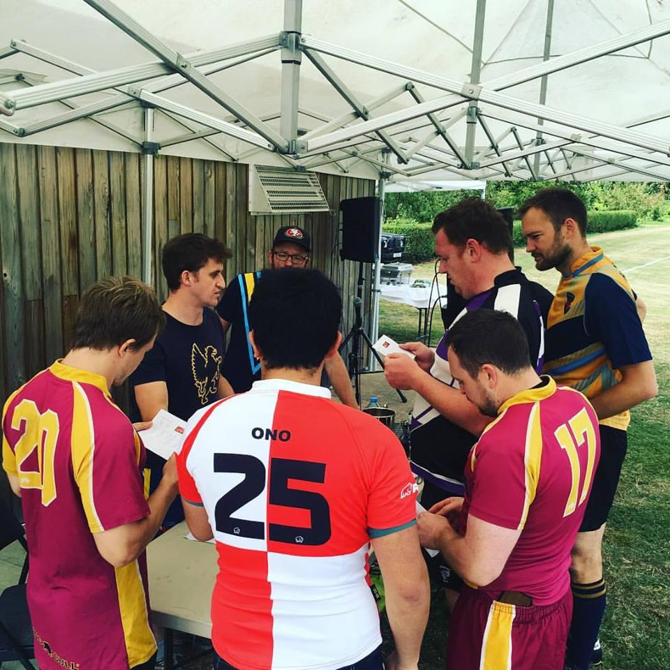 team-captain-meeting-london-rugby-10s
